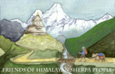 Sherpa Travel